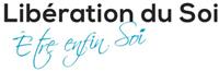 Libération du Soi Logo